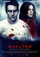 «Убежище» (Shelter)