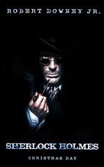«Шерлок Холмс» (Sherlock Holmes (Warner Bros. Pictures))