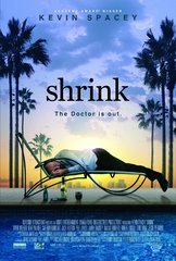 «Психиатр» (Shrink)