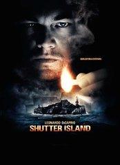 «Закрытый остров» (Shutter Island)