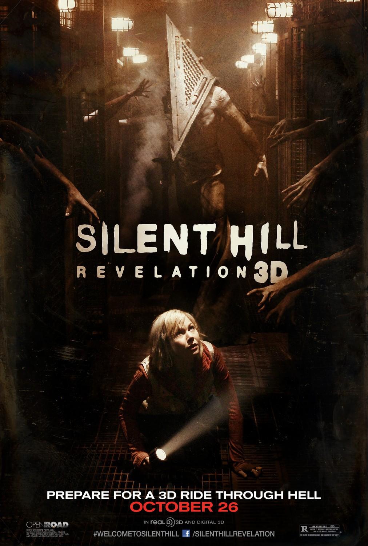 silenthill2_5.jpg