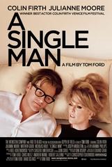 «Холостяк» (A Single Man)
