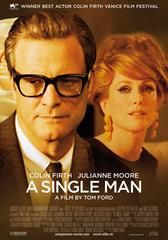 «Одинокий мужчина» (A Single Man)