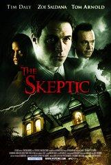 «Скептик» (The Skeptic)