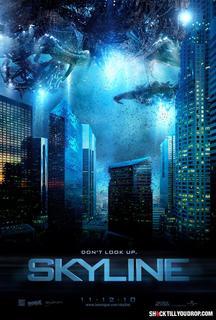 «Горизонт» (Skyline)