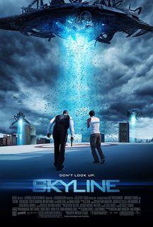 «Скайлайн» (Skyline)