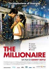 «Миллионер из трущоб» (Slumdog Millionaire)