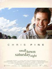 «Субботний вечер в небольшом городке» (Small Town Saturday Night)