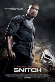 Постеры фильма «Стукач»