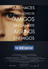 «Социальная сеть» (The Social Network)
