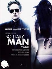«Одинокий человек» (Solitary Man)