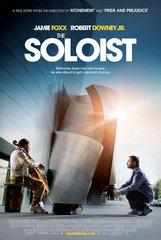 «Солист» (The Soloist)