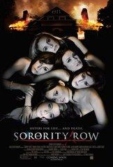 «Переполох в женской общаге» (Sorority Row)