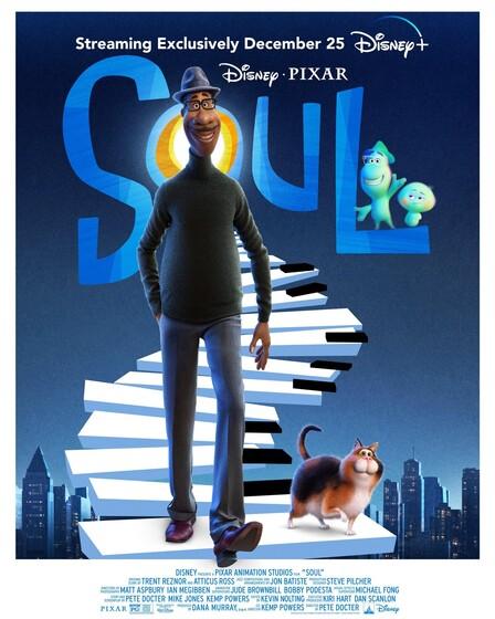 https://media.kg-portal.ru/movies/s/soul/posters/soul_8s_2x.jpg