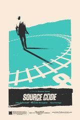 «Исходный код» (Source Code)