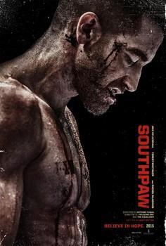 Постеры фильма «Левша»