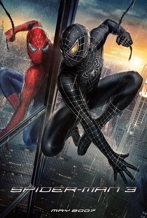 Человек паук 3 фильм враг в отражении вк фильмы с джейсоном стетхемом 2015 в главной роли