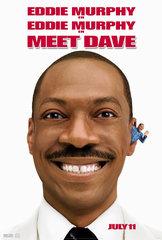 Знакомьтесь: Дэйв