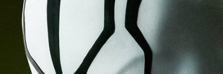 Постеры фильма «Стартрек: Бесконечность»