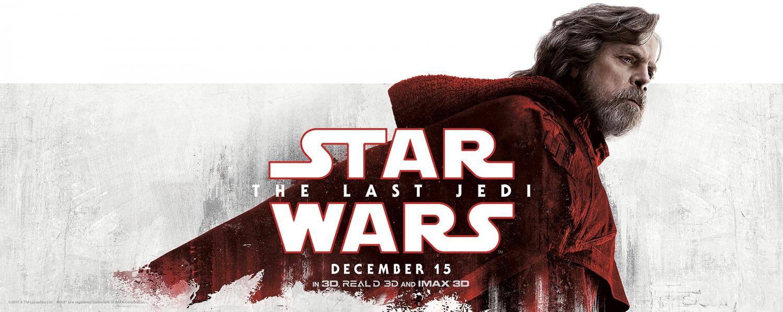 Звёздные войны: Последние джедаи, постер № 72