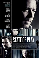 «Игры власти» (State of Play)