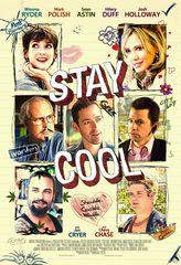 «Не паникуй» (Stay Cool)