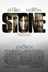 «Стоун» (Stone)