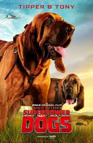 Суперсобаки