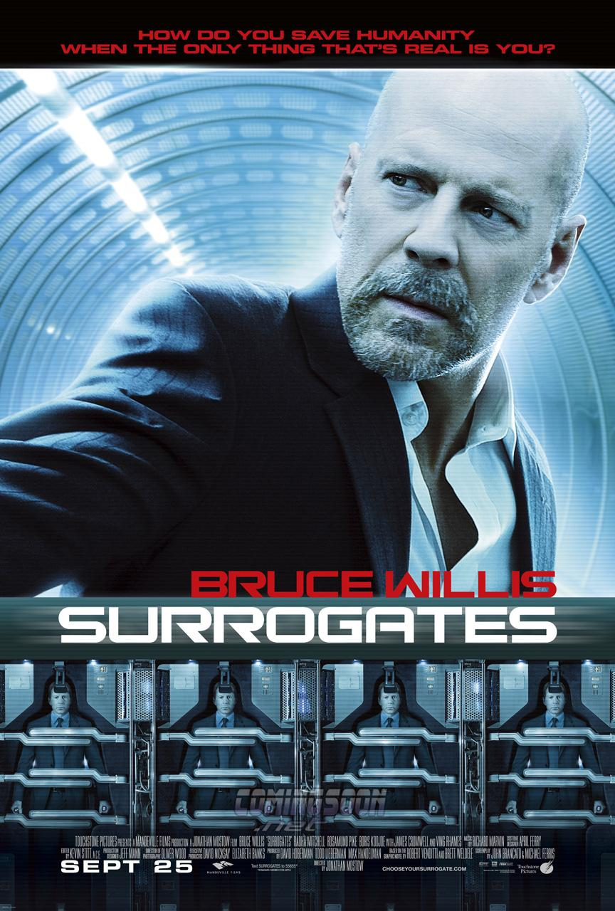surrogates_2.jpg