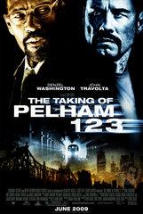 «Захват поезда Пелэм 1-2-3» (The Taking of Pelham 1 2 3)