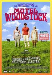 «Штурмуя Вудсток» (Taking Woodstock)