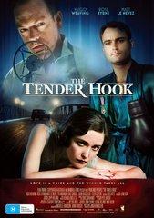 «Нежная ловушка» (The Tender Hook)