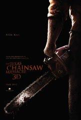 «Техасская резня бензопилой 3D» (The Texas Chainsaw Massacre 3D)