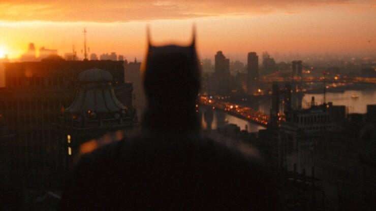 Источник: Warner Bros.