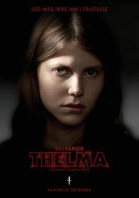 Тельма