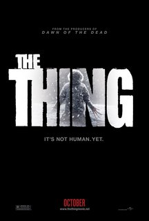 «Нечто» (The Thing)