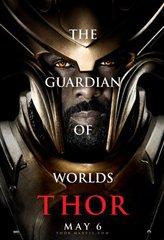 «Тор» (Thor)