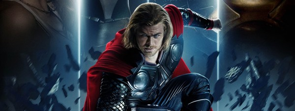 http://media.kino-govno.com/movies/t/thor/posters/thor_7t.jpg
