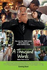 «Тысяча слов» (A Thousand Words)