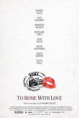 «В Рим с любовью» (To Rome with Love)