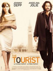 «Турист» (The Tourist)