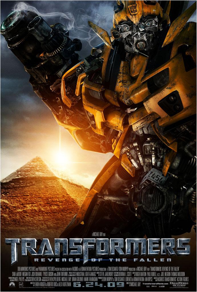http://media.kino-govno.com/movies/t/transformers2/posters/transformers2_6.jpg