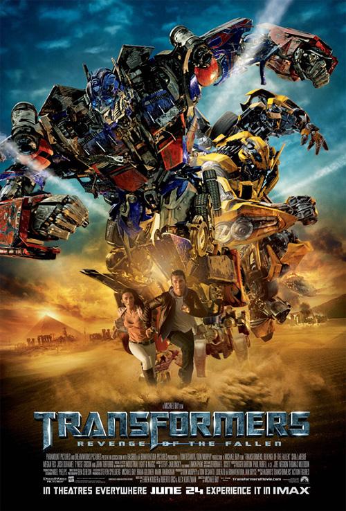 http://media.kino-govno.com/movies/t/transformers2/posters/transformers2_9.jpg