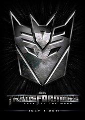 «Трансформеры-3» (Transformers 3)