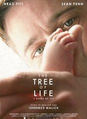«Древо жизни» (The Tree of Life)