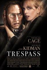 «Злоумышленники» (Trespass)