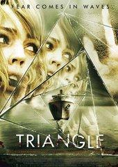 «Треугольник» (Triangle)