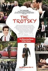 «Троцкий» (The Trotsky)