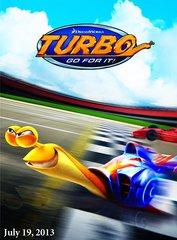 «Турбо» (Turbo) на Кино-Говно.ком