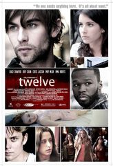 «Двеннадцать» (Twelve)